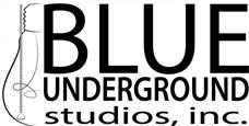 Blue Underground Studios, Inc.