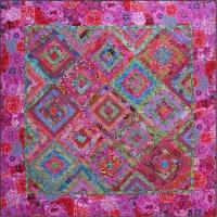 gallery_around-the-block-magenta-bekah